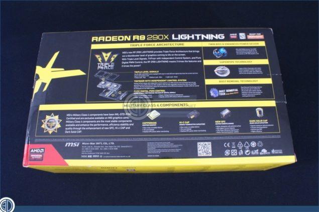 MSI Radeon R9 290X Lightning_2