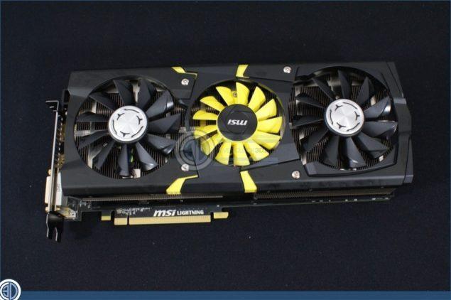 MSI Radeon R9 290X Lightning_4
