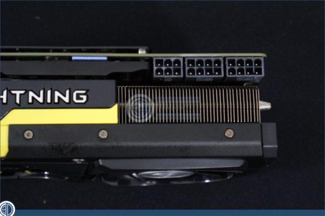 MSI Radeon R9 290X Lightning_5