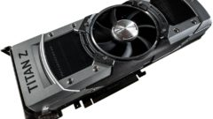 nvidia-geforce-gtx-titan-z-official-2