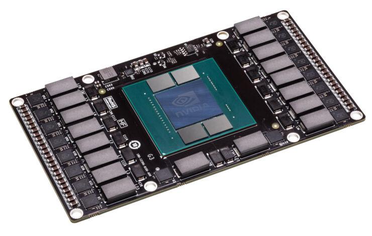 nvidia-pascal-gpu-chip-module