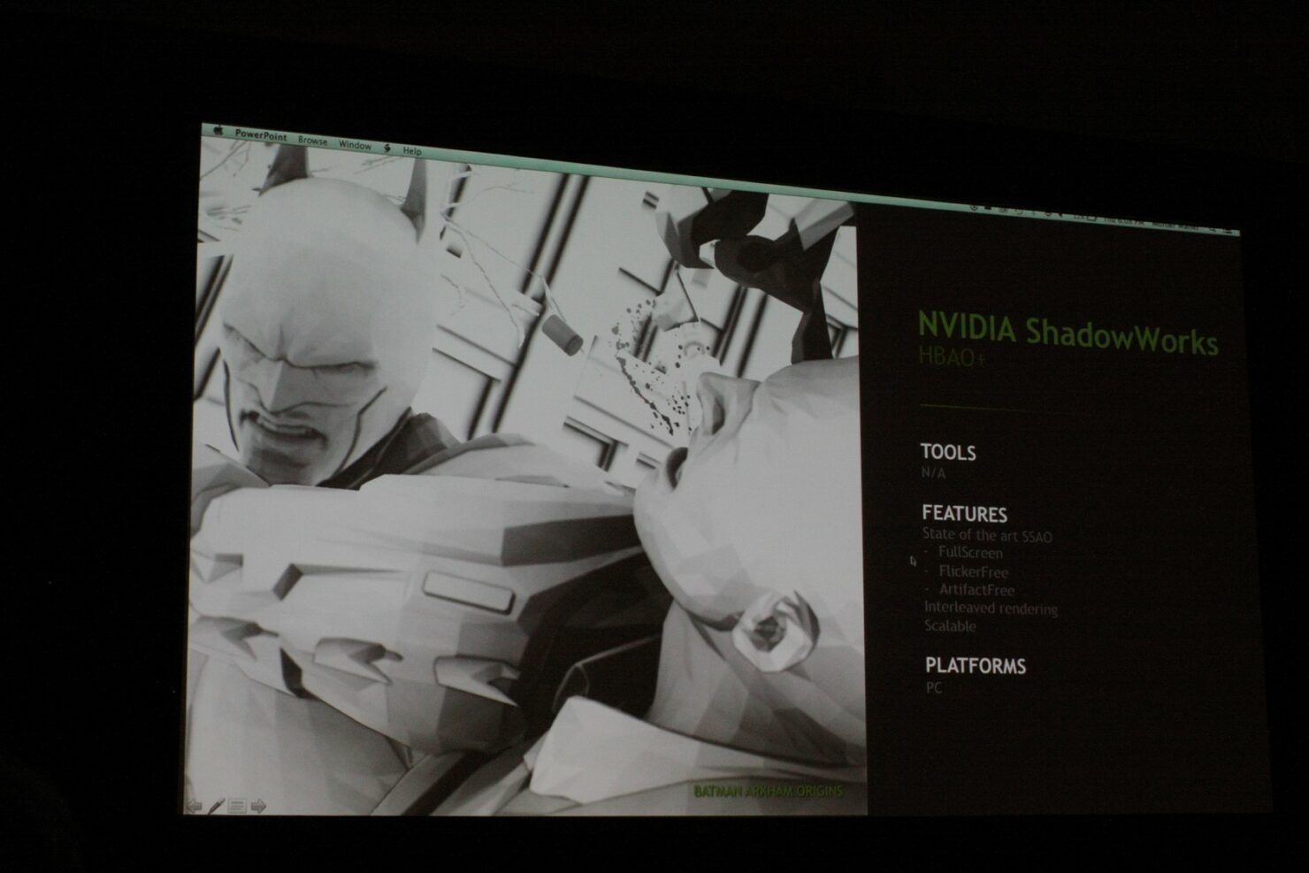 nvidia-shadowworks