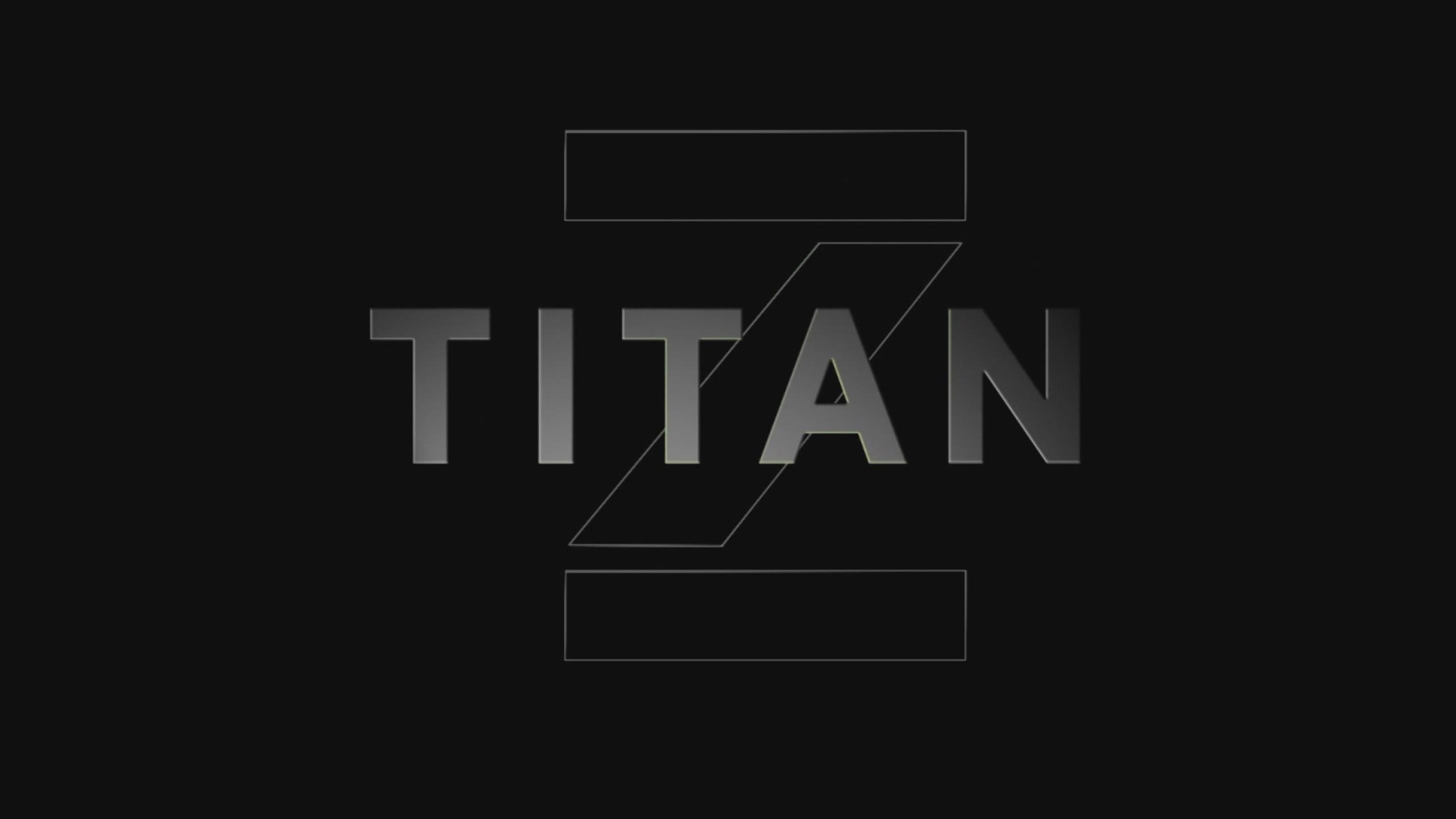NVIDIA Annouces World's Fastest GeForce GTX Titan Z With ...
