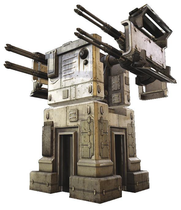 Titanfall-13