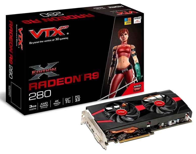 vtx-3d-r9-280
