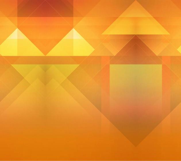 all-new-htc-one-m8-wallpaper-9-630x560