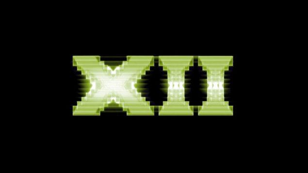 directx_12.0_cinema_960.0
