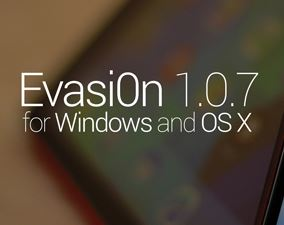 download evasi0n7 1.0.7