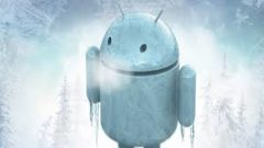unfreeze android smartphone and tablets