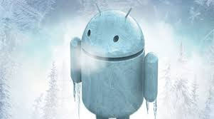 Tips and Tricks to Unfreeze Android Smartphone - How to