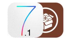 ios-7-1-jailbreak-2