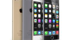 iphone6concept-nano1-2