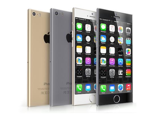 iphone6concept-nano1