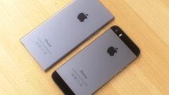iphone6concept-nano2