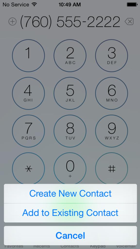 new-icon-576x1024