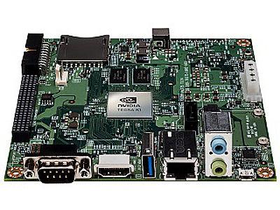 nvidia-jetson-tk1,K-G-428416-22