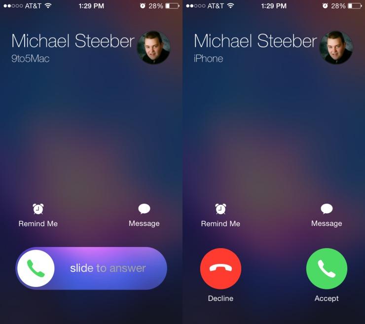 phone-call-ui-ios-7-2