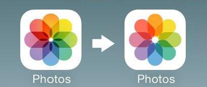 photo-app-ios7