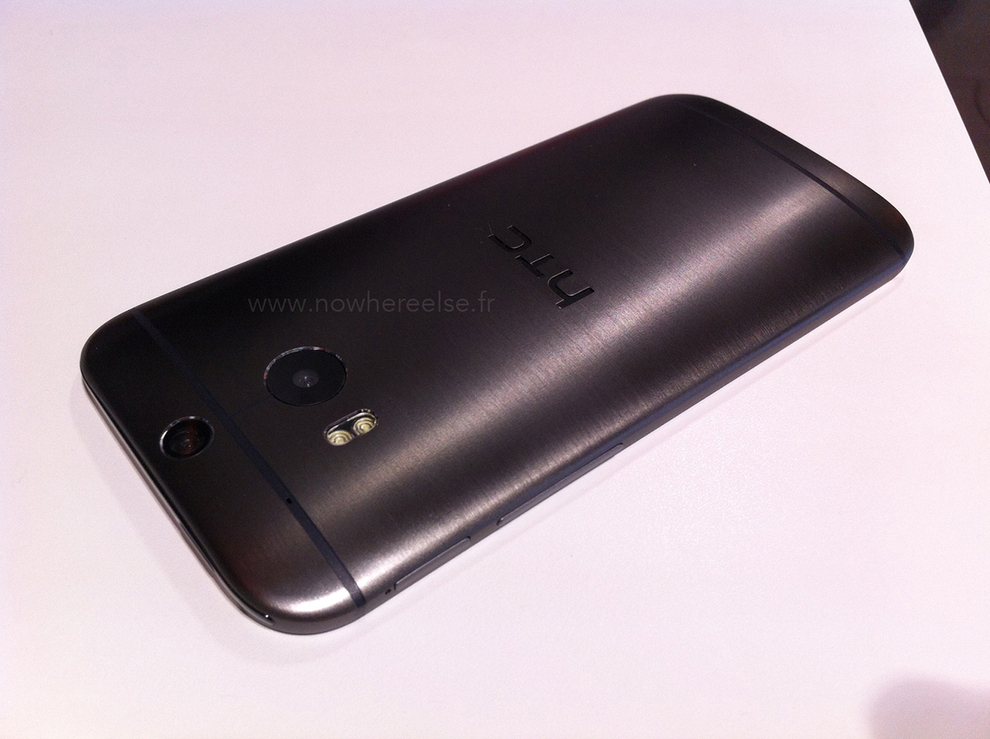 leaked htc one 2014