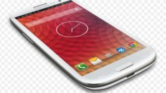 install android 6.0.1 on galaxy s4 m919