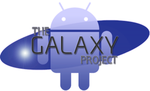 """The Galaxy Project"" ROM for Samsung Galaxy S3 4G I9305"