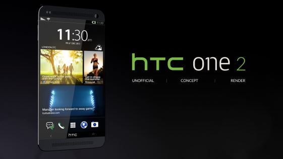 Galaxy S5 vs HTC One M8