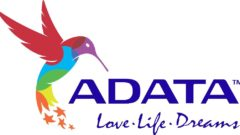 adata-english-logo