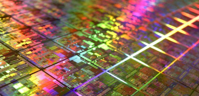 AMD 20nm