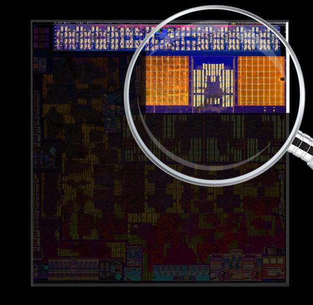 AMD Beema Kabini Hint 2
