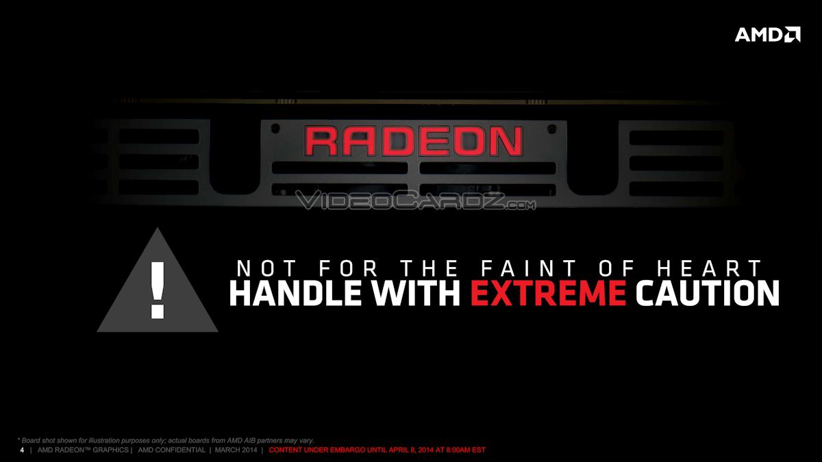 amd-radeon-r9-295x2_presentation_3
