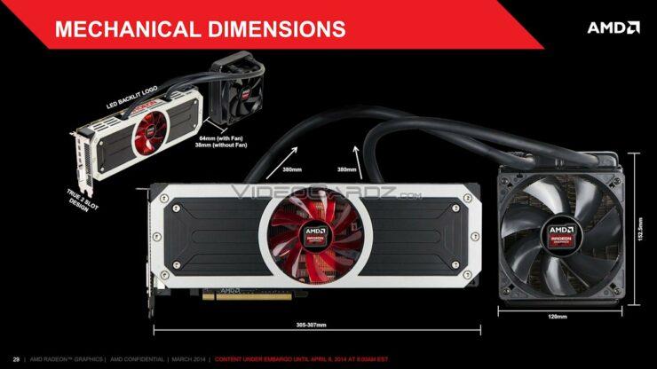 amd-radeon-r9-295x2_presentation_dimensions