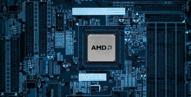 AMD-chip-640x325