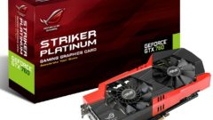 asus-geforce-gtx-rog-760-striker-platinum-graphics-card-2