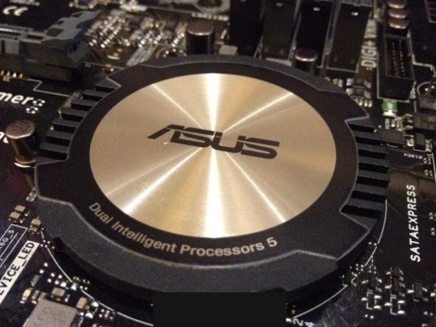 ASUS Z97 Deluxe (2)