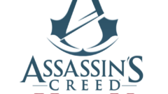 assassins-creed-unity-logo-2
