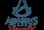 assassins-creed-unity-logo-2