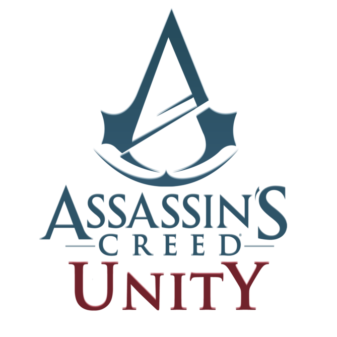 New Assassins Creed Unity Materials Show Famous Location And Hidden