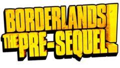 borderlands-2-sssss