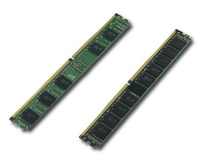 DDR4-ULP