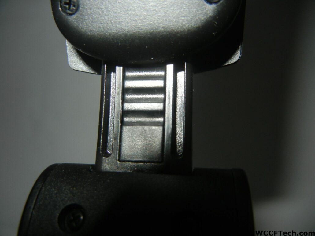 dscn0036