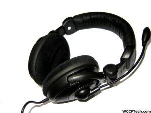 DSCN8990