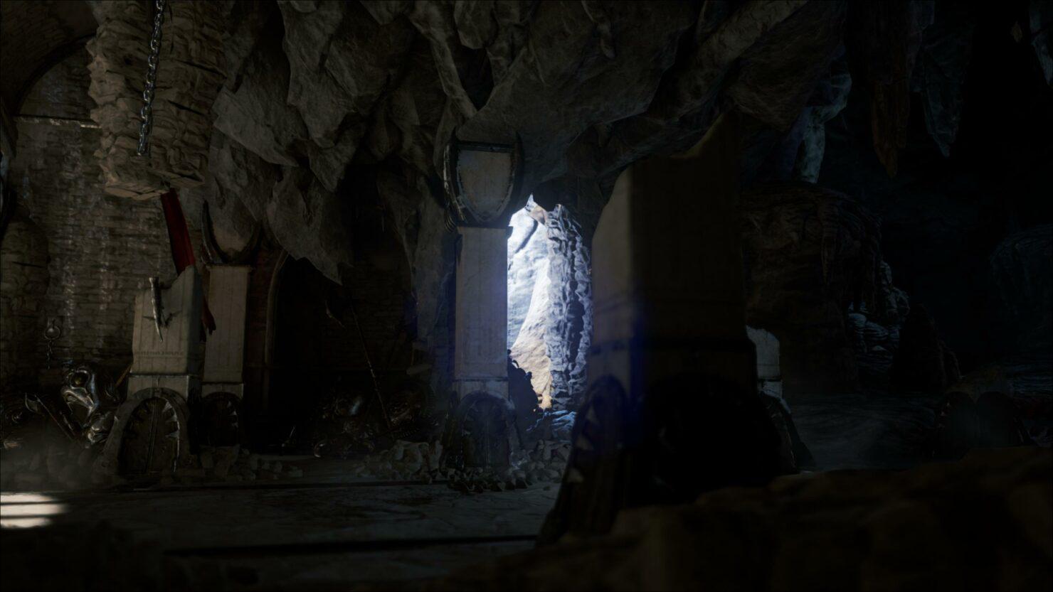 elemental-2014-04-28-22-55-36-72
