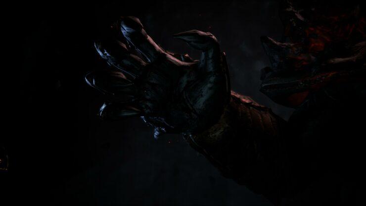 elemental-2014-04-28-22-56-25-00