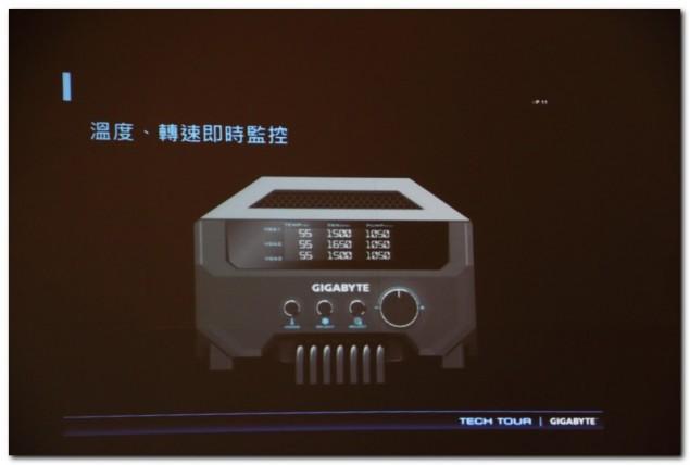Gigabyte WaterForce Cooler_5