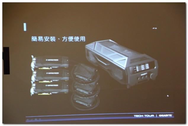 Gigabyte WaterForce Cooler_7