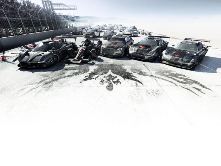 gird-autosport-1