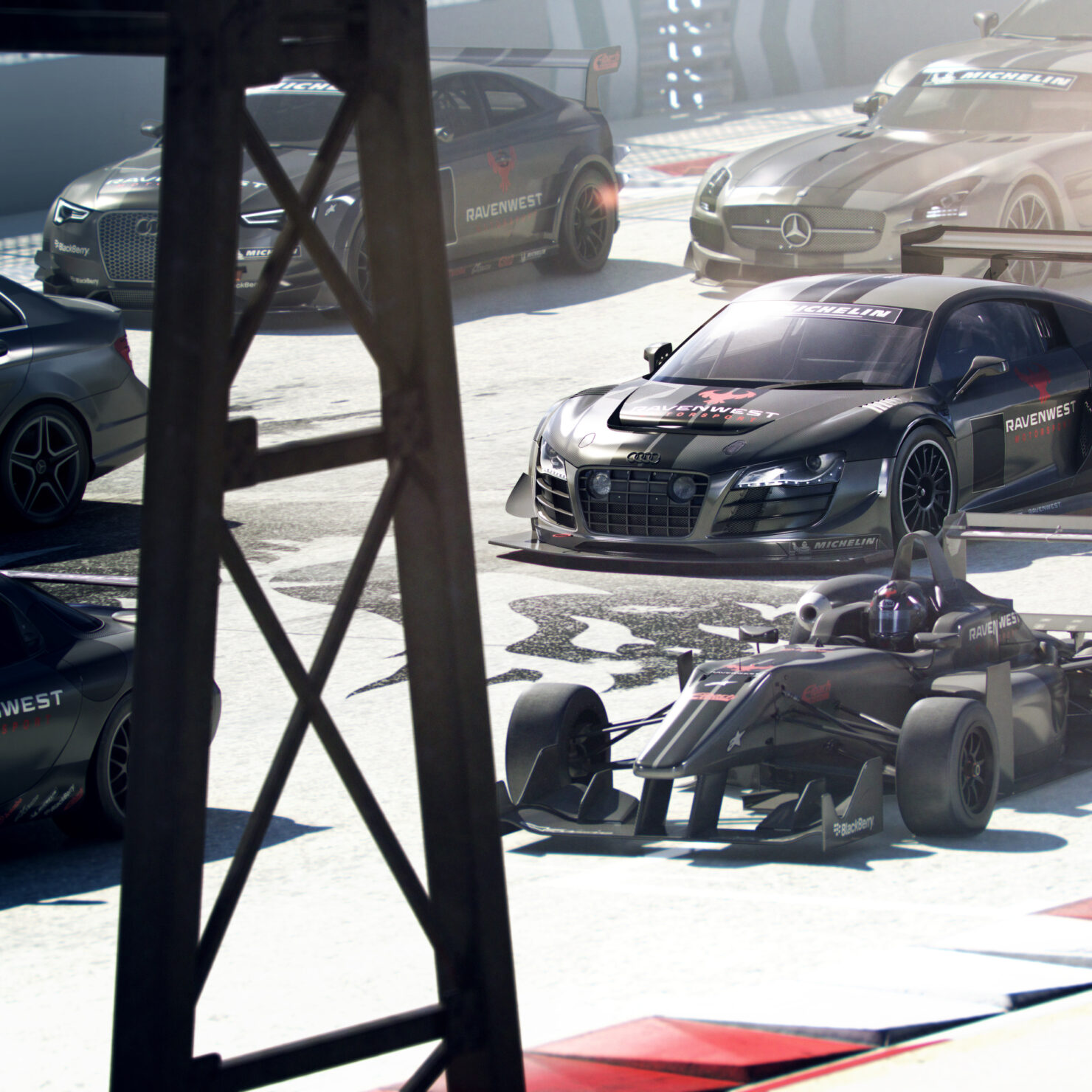 gird-autosport-11