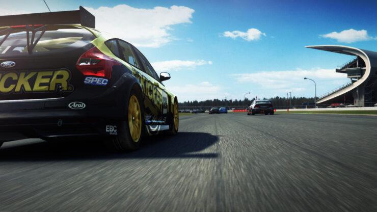 gird-autosport-13