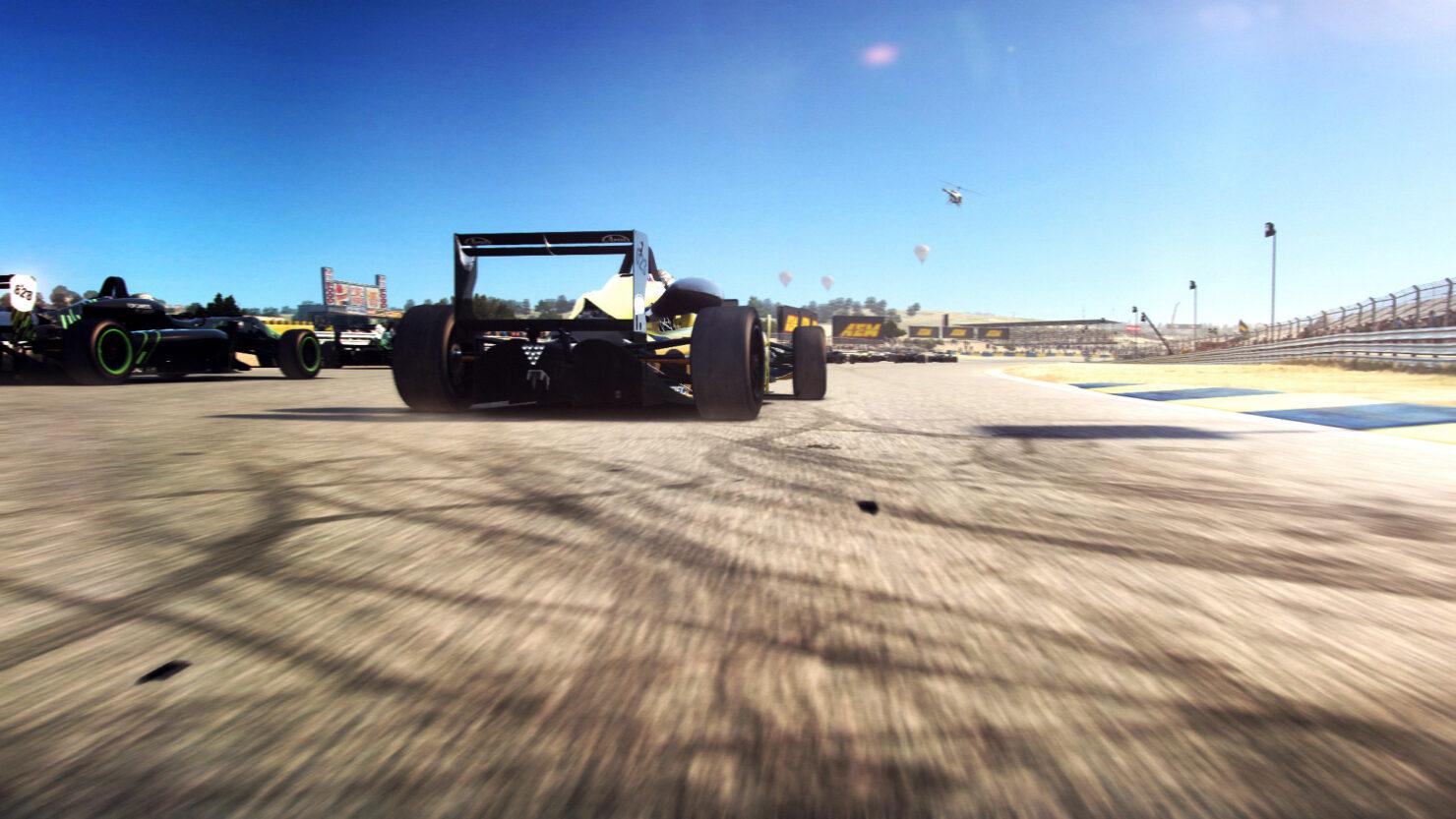 gird-autosport-14