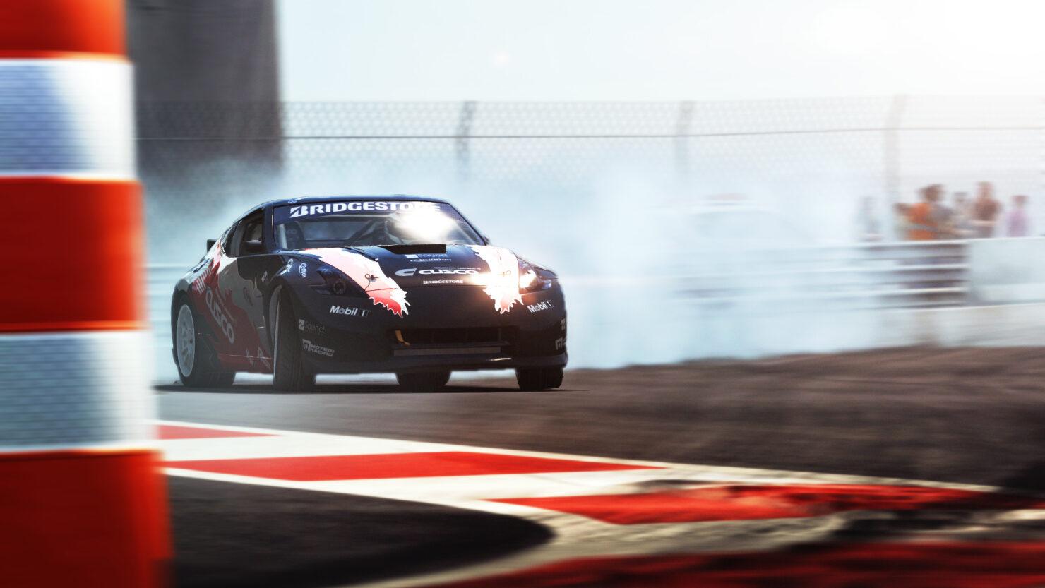 gird-autosport-4